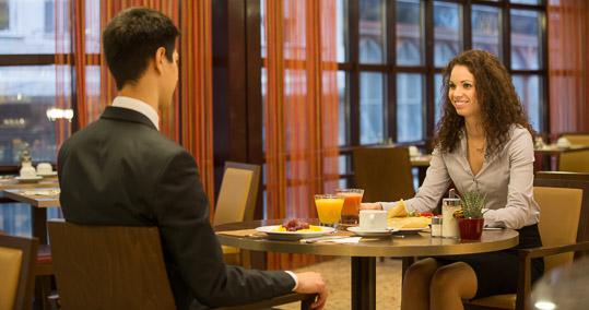 Hotelmarketing Hotel Videowerbung